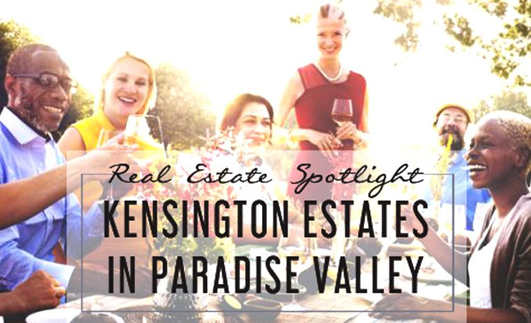 homes-for-sale-in-kensington-estates-paradise-valley-jpg
