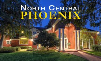 ostermanrealestate_north-central-phoenix