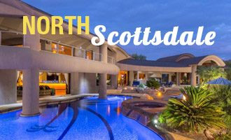 ostermanrealestate_north-scottsdale
