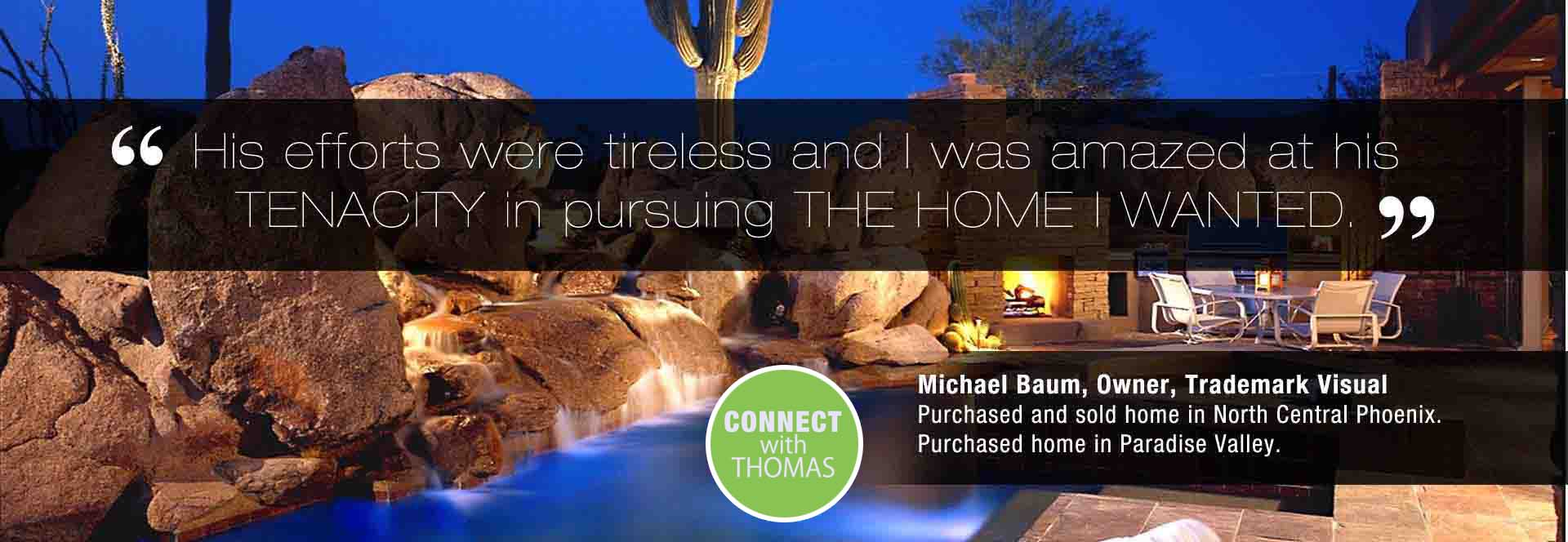 Home-For-Sale-North-Central-Phoenix-003