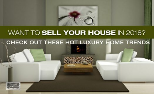 Tips to sell your house in 2018 from the Phoenix real estate professionals
