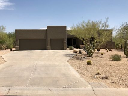 property-16-Scottsdale-AZ-85266