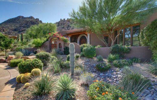 Scottsdale property 7040
