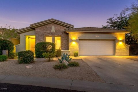 Ostermen-Real-Estate-Scottsdale-AZ-85259-Feb-2019