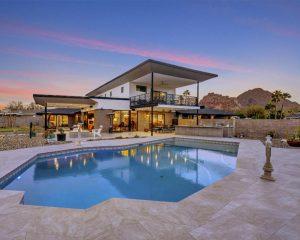 5302-N-42nd-Pl-Phoenix-AZ-85018-property-21