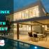 phoenix az real estate market