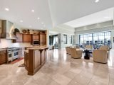 2 Biltmore Estates Dr Unit 314, Phoenix, AZ 85016