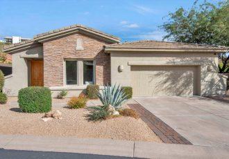 12907 N 145th Way, Scottsdale, AZ 85259