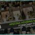 2020 AZ Housing Market Forecast