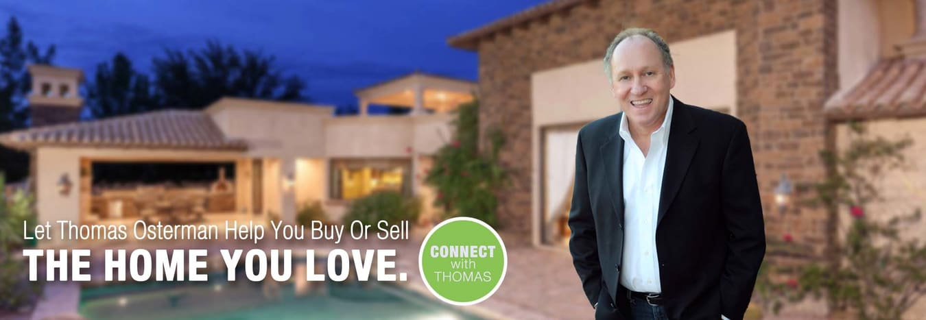 Thomas-Osterman-Real-Estate-Agent-Realty-Executives-Arizona-1