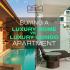 Buying a Luxury Home vs Luxury Condo