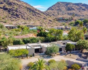 Paradise-Valley-Property-Osterman-Real-Estate