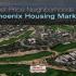 Phoenix Housing Market high price neighborhoods